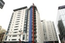 Apartment for sale in Landmark Place, Cardiff...