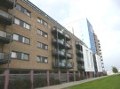 Apartment for sale in Kilcredaun House...