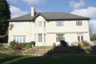5 bed Detached home for sale in Kenmore, Twyncyn...