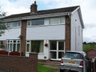 Photo of Rayon Road,