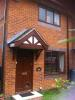 2 bedroom Terraced property in Cae Y Dderwen...