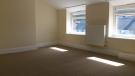 Flat to rent in Mostyn Avenue, Llandudno...