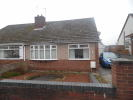 4 bed semi detached property in King Edward Drive, Flint...