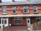 Halkyn Street Terraced house to rent