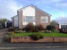 Detached Bungalow in Rockcliffe, Bryn-Y-Baal...