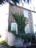 2 bed Terraced property in Merllyn Lane, Bagillt...