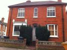 Detached house in George Road, Guildford