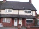Lion Lane semi detached house to rent