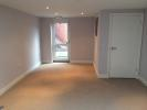 1 bed Commercial Property to rent in Chapel Street...
