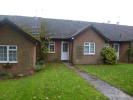 Bungalow in Lark Rise, Liphook