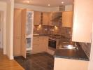 Flat in Hawthorn Way, Lindford