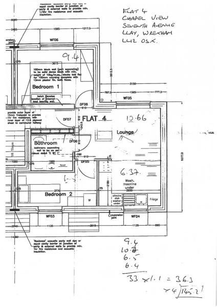 Flat 4.jpg