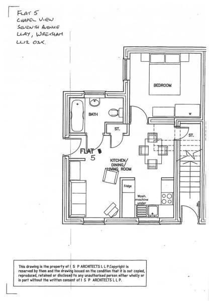 Flat 5.jpg