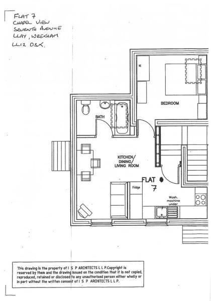 Flat 7.jpg
