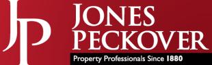 Jones Peckover, Abergelebranch details