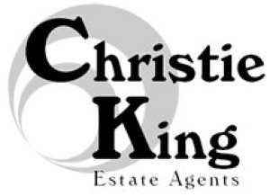 Christie King Estate Agents, Blackpoolbranch details