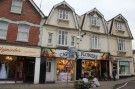 Character Property for sale in East Street, Wimborne...