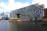 1 bedroom Flat for sale in Baltimore Wharf, London...