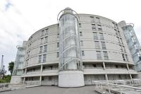 2 bed Flat for sale in Manchester Road, London...