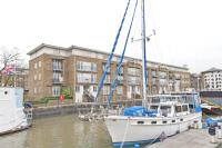 1 bedroom Flat for sale in Rainbow Quay, London...
