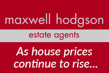 Maxwell Hodgson Estate Agents, Wetherby