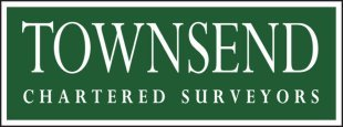 Townsend Chartered Surveyors, Exeterbranch details