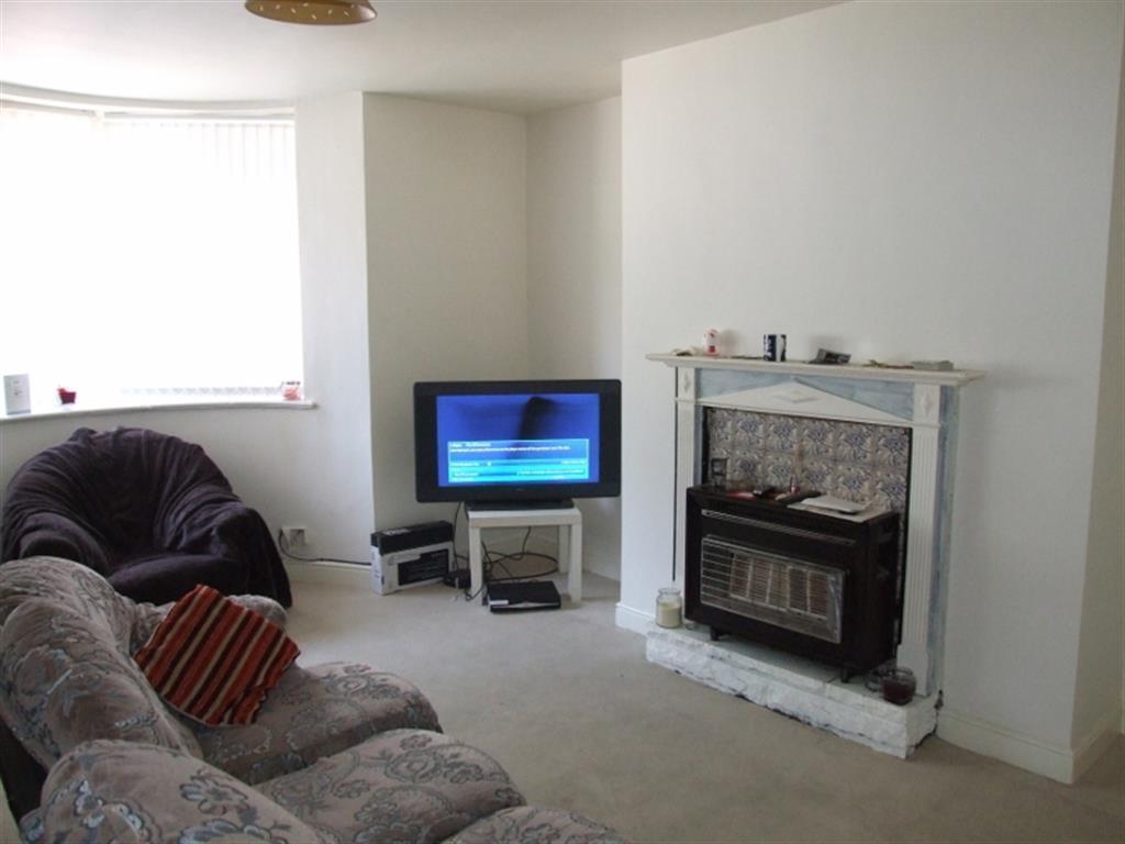 Lounge Flat 3