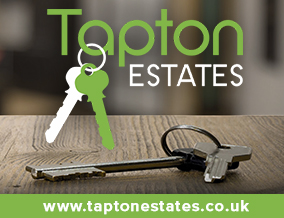Get brand editions for Tapton Estates, Sheffield
