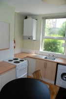 2 bedroom Terraced house to rent in Blair Athol Road...