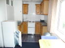 1 bedroom Studio flat in Wostenholm Road...
