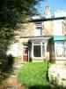 2 bed Terraced home to rent in Lydgate Lane, Sheffield...