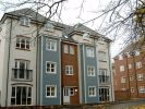 2 bedroom Apartment to rent in SHOTTERY CLOSE, REDDITCH...