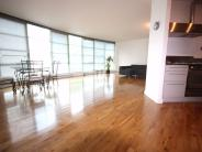 2 bed Apartment to rent in The Glass Building...