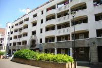 Apartment to rent in Phoenix Road, Euston...