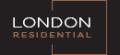 London Residential, Camden