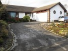 3 bedroom Detached Bungalow for sale in Whiteholme Paris...