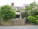 Character Property for sale in 9 Pall Mall, Blackburn...