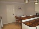 Dining Kitchen Two