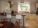 Dining Kitchen Three