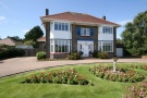 4 bed Detached property in Waterloo Road, Birkdale...