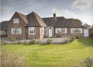 5 bedroom Detached Bungalow in Trafalgar Road, Birkdale...