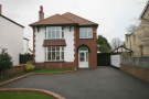 4 bedroom Detached home in York Road, Birkdale...