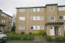 21 Lulworth Road Flat to rent