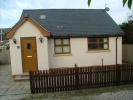 2 bed Detached Bungalow to rent in Cottys Brow, Churchtown...
