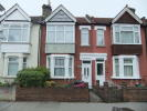 Terraced property for sale in Stretton Road, Croydon...