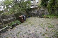 2 bed End of Terrace house in **LOUNGE with LAMINATE...