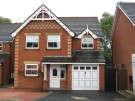 4 bedroom Detached house in Victoria Park Avenue...