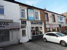 Shop to rent in Leyland Lane, Leyland...