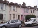 7 bed house in Roedale Road, BN1 7GB