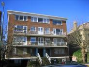 Studio flat in Wilbury Road, Hove, BN3